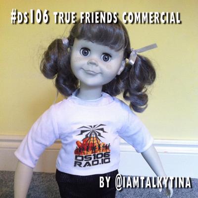 TT_106radio_TrueFriendsCOMMERCIAL