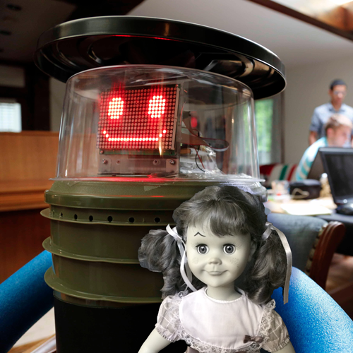 HitchBOT-and-Tina