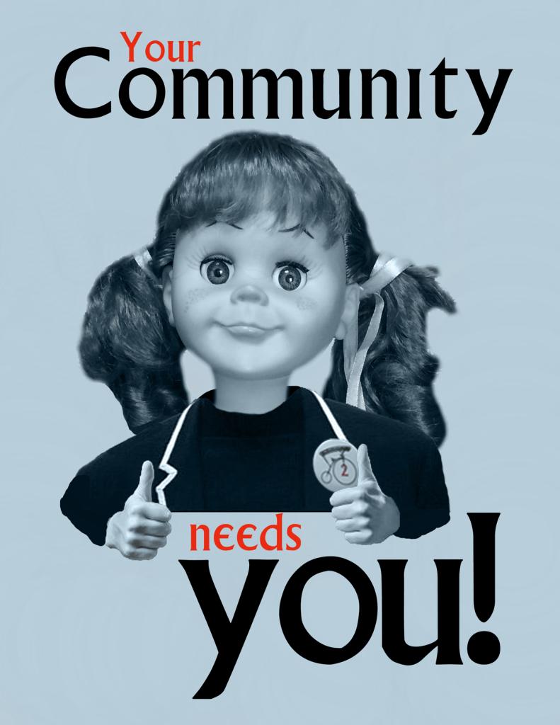 iaTT_YourCommunityNeedsYou