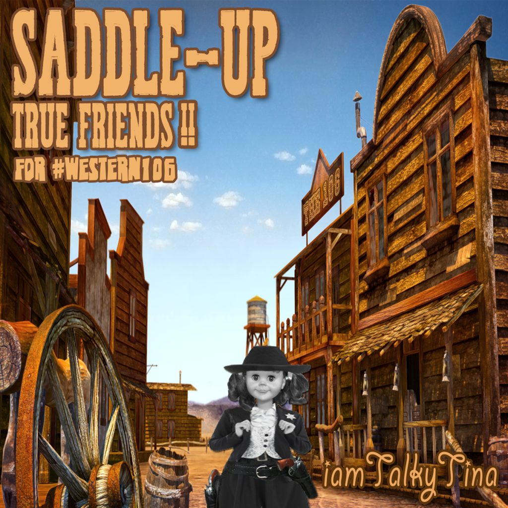 Saddle-Up,True-Friends_1200a